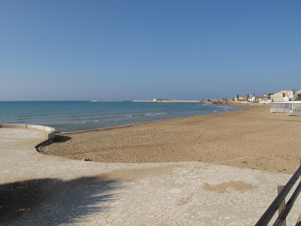 Sicily_306.jpg
