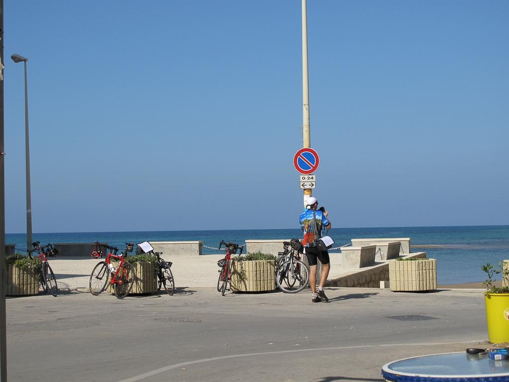 Sicily_311.jpg