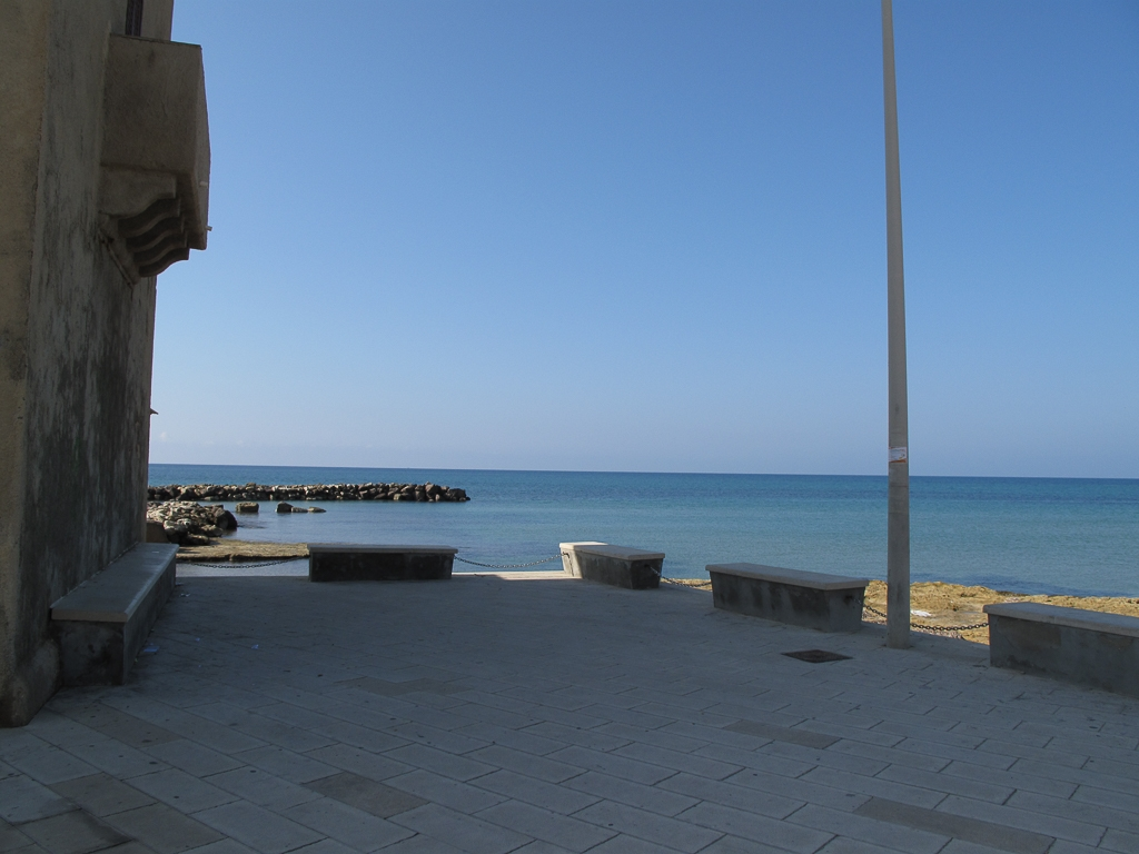 Sicily_312.jpg