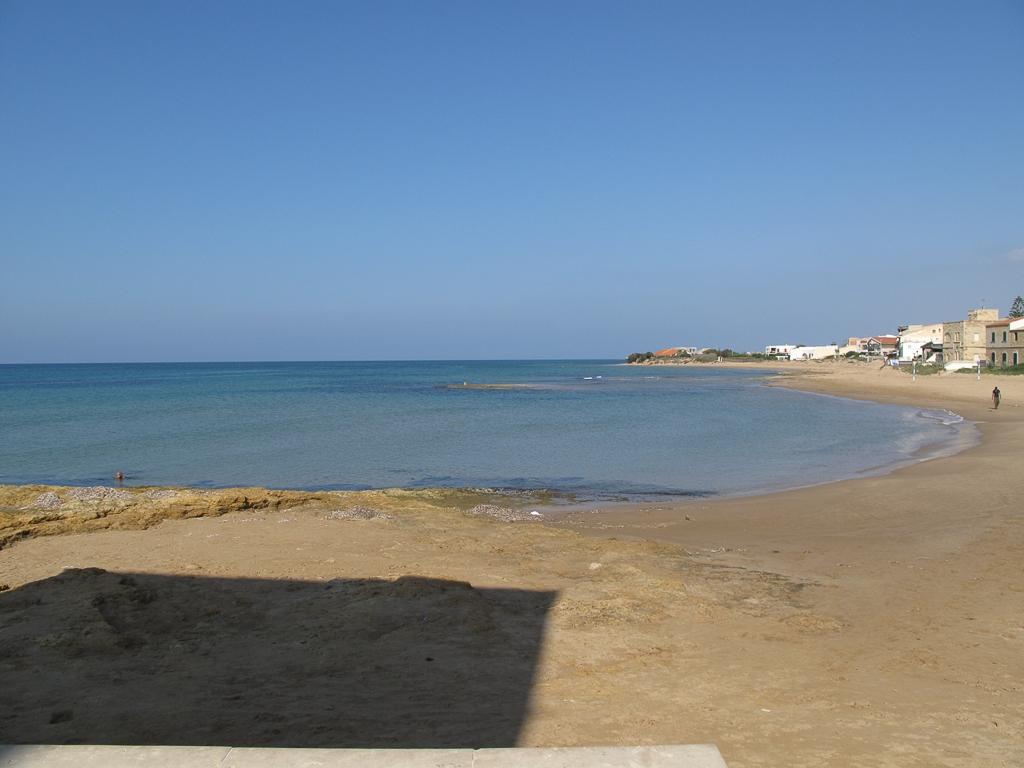 Sicily_313.jpg