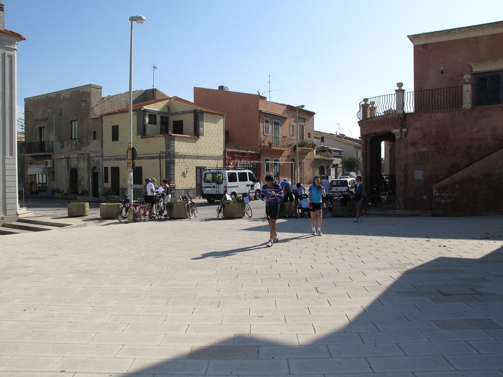 Sicily_318.jpg