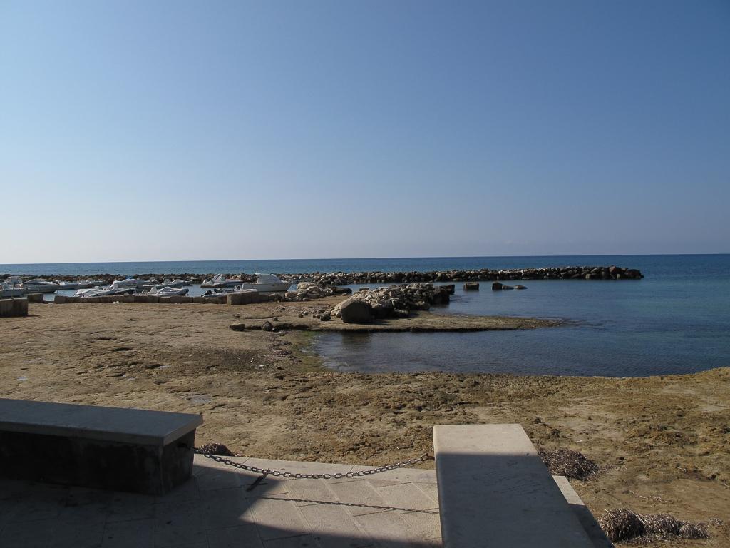 Sicily_324.jpg