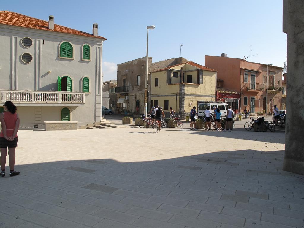 Sicily_325.jpg