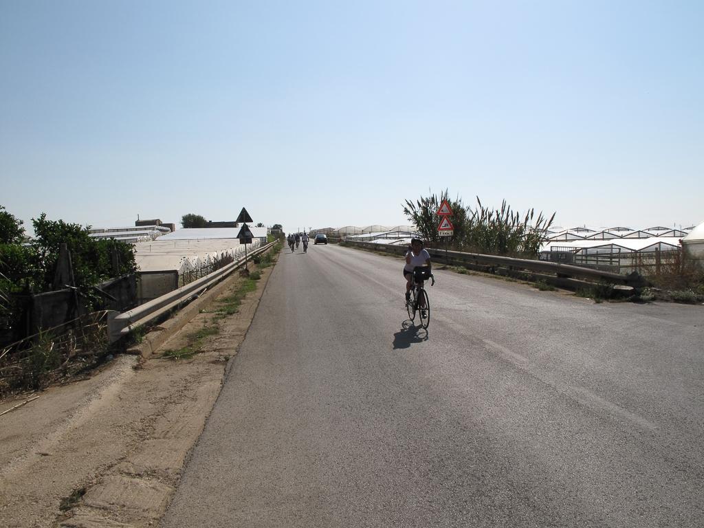Sicily_326.jpg