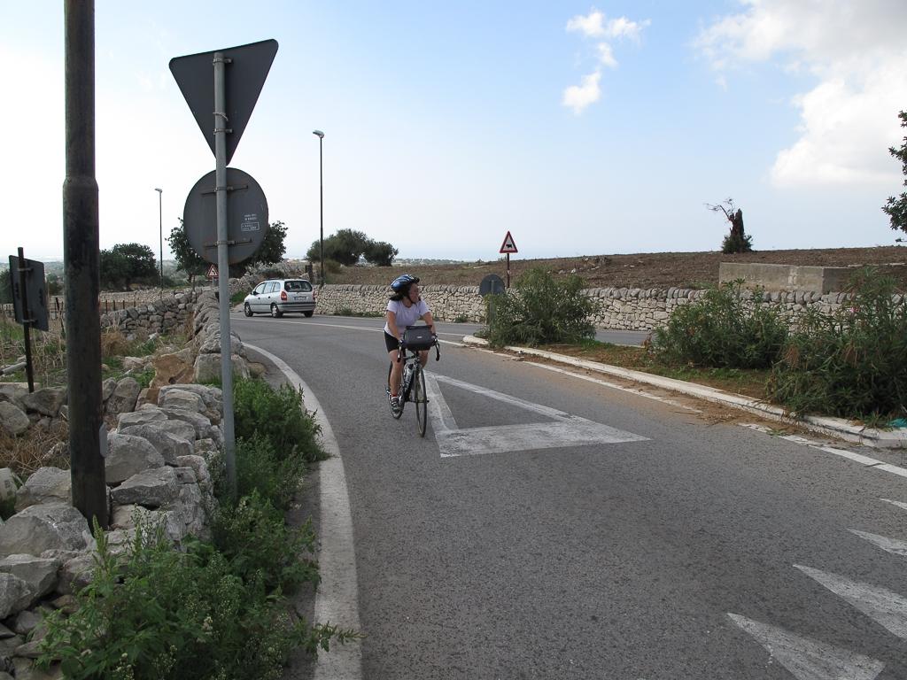 Sicily_336.jpg