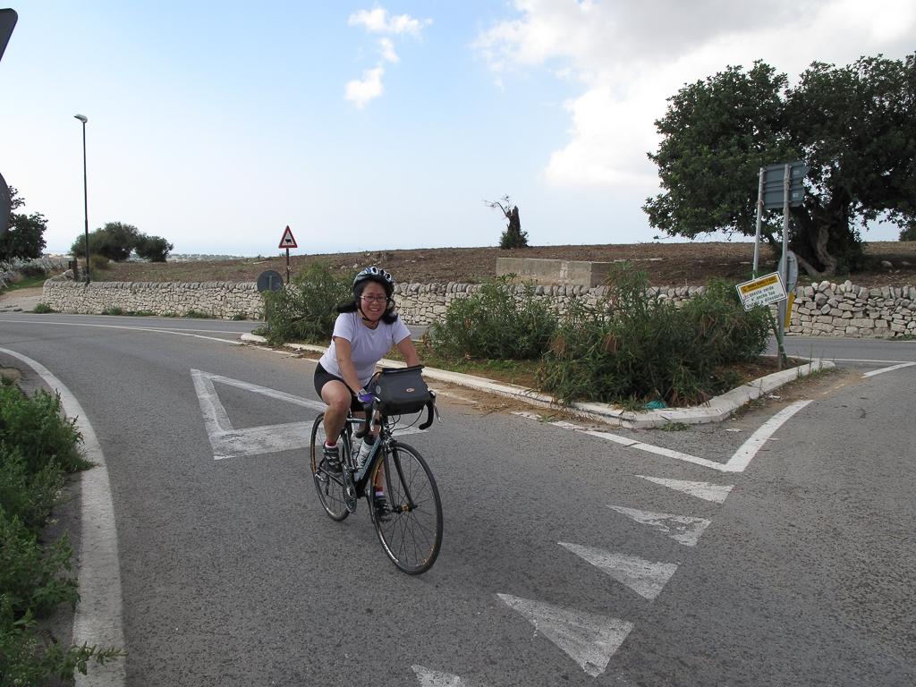 Sicily_337.jpg