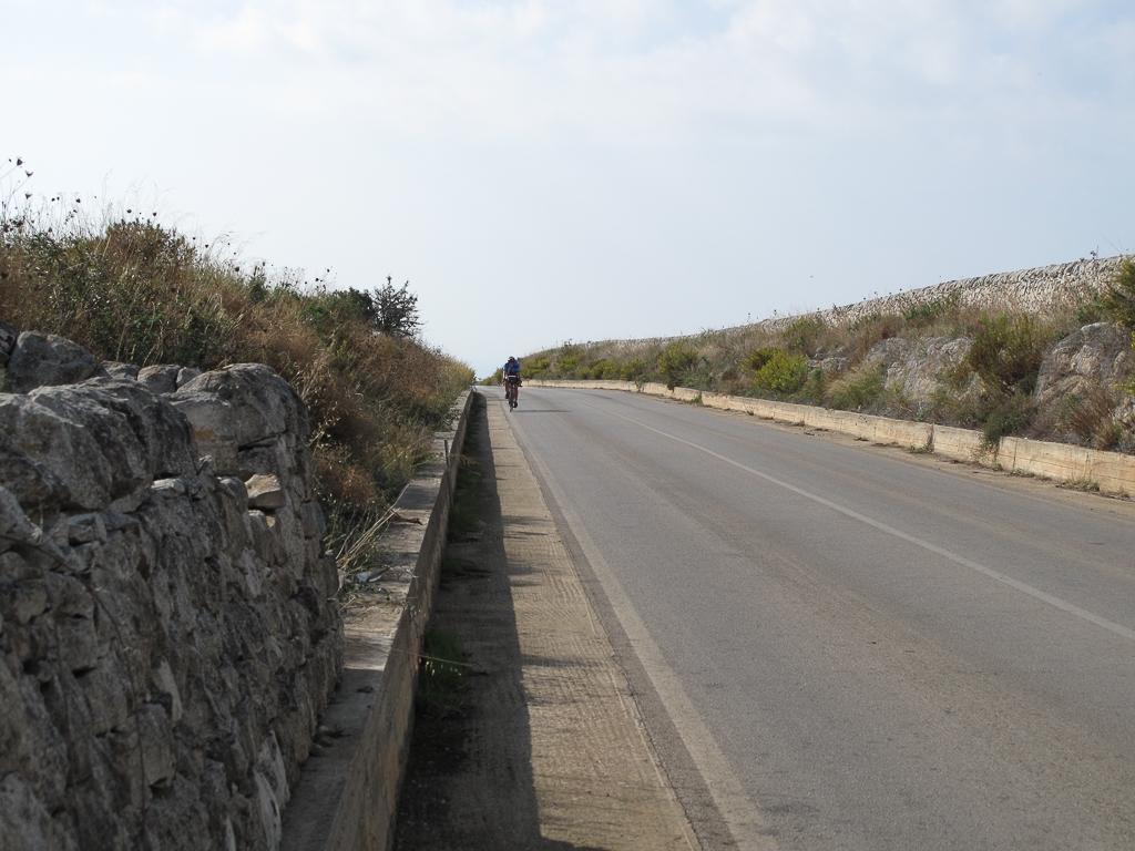 Sicily_338.jpg
