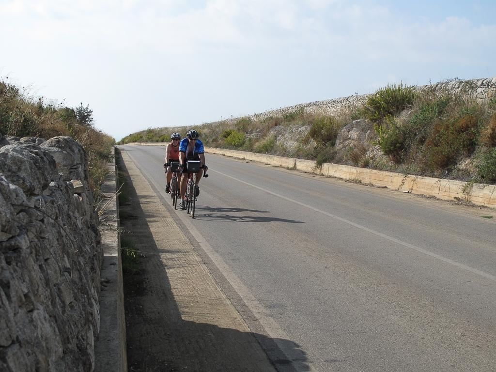Sicily_339.jpg