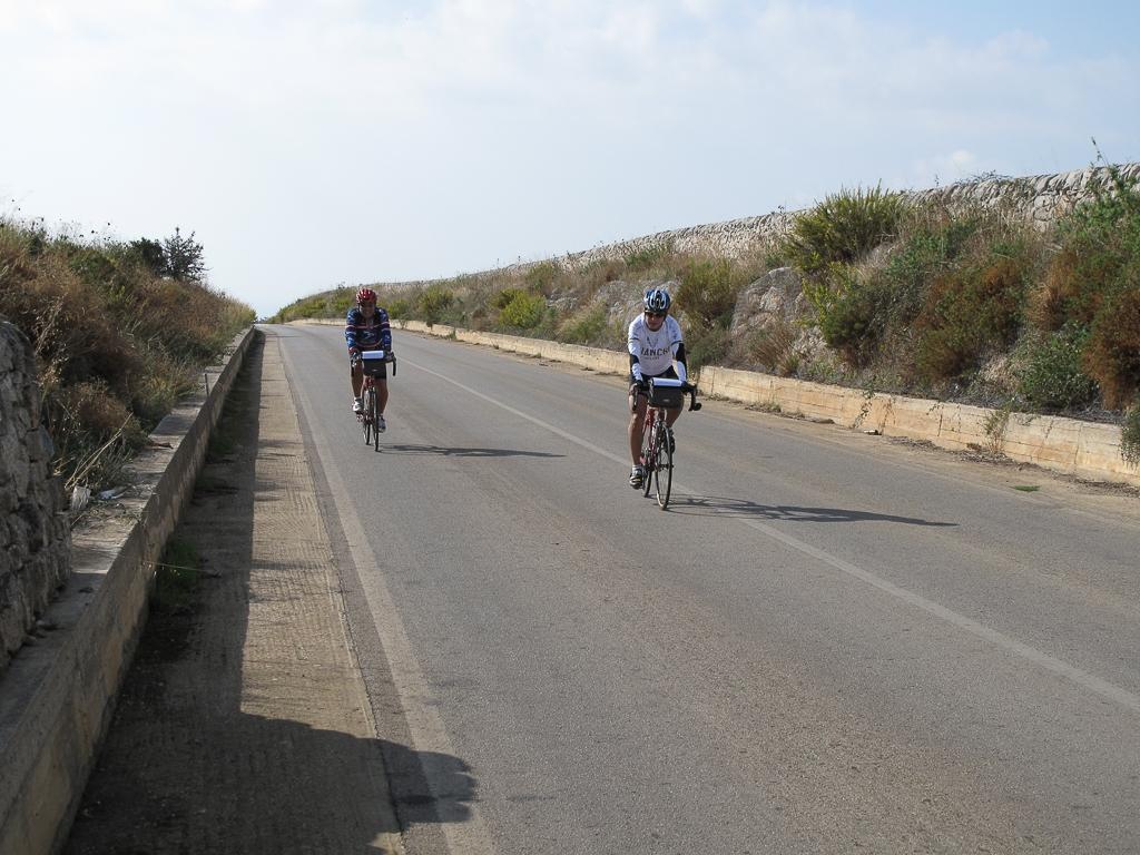 Sicily_344.jpg