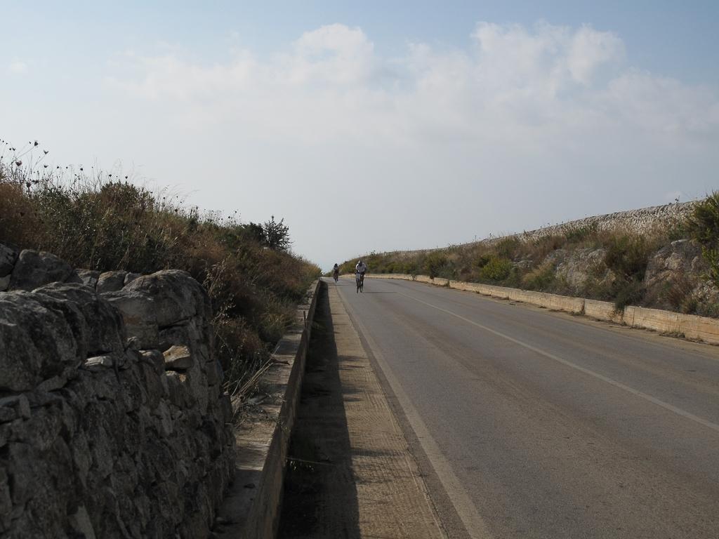Sicily_347.jpg