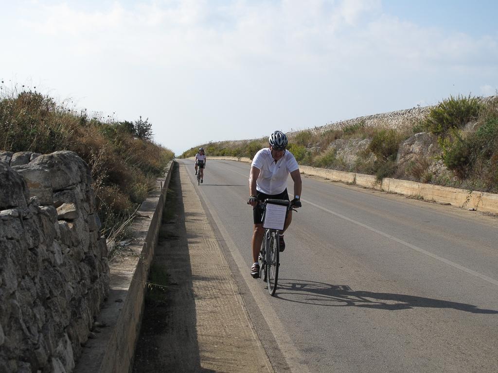Sicily_348.jpg