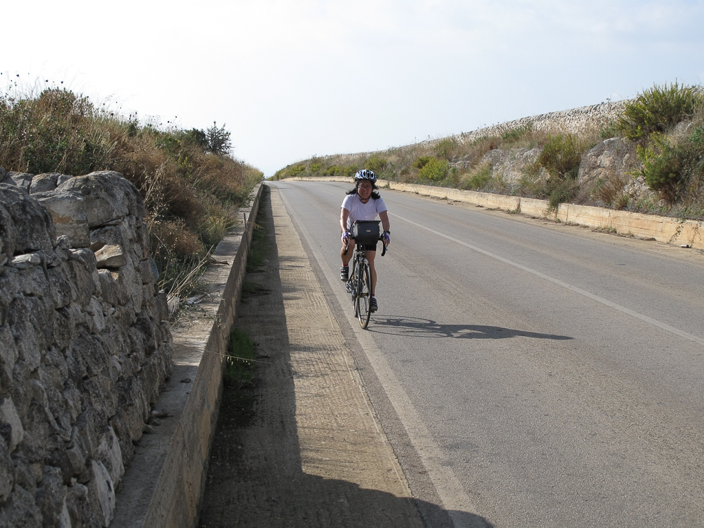 Sicily_349.jpg