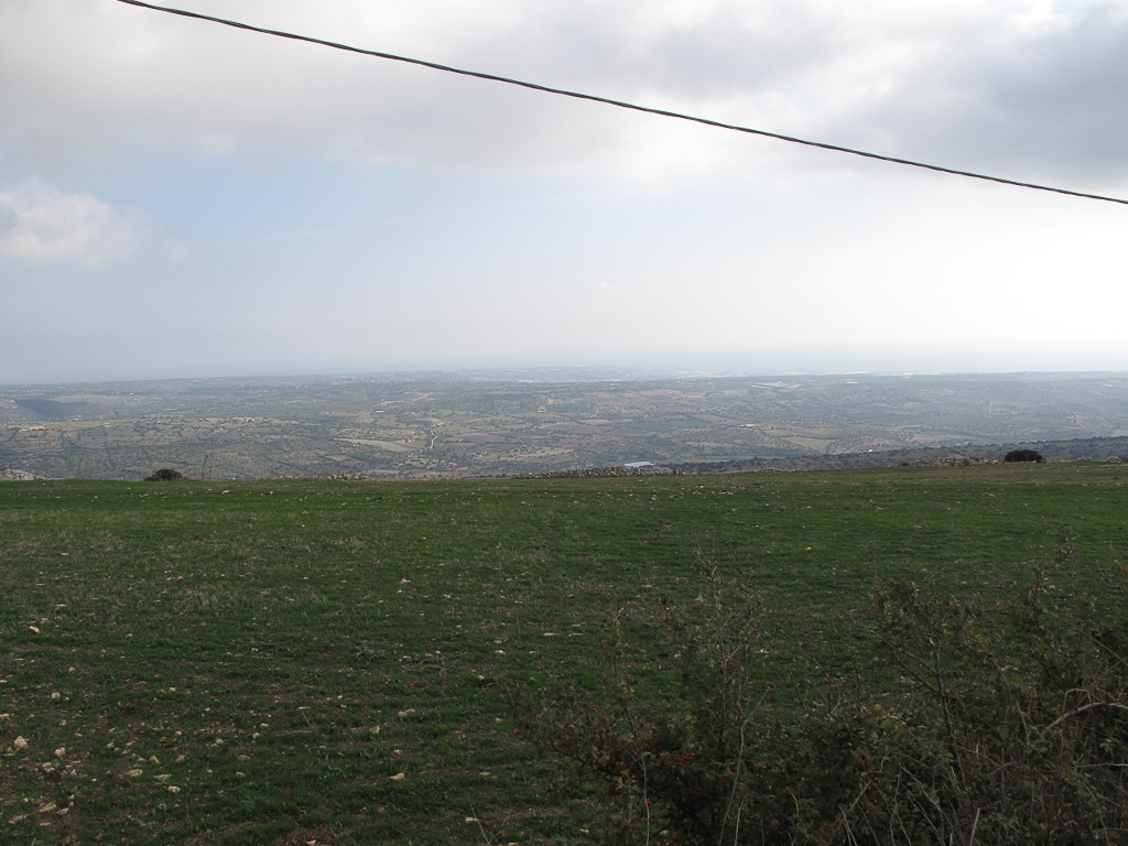 Sicily_354.jpg
