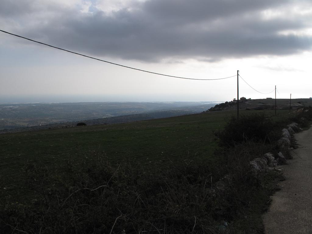 Sicily_356.jpg
