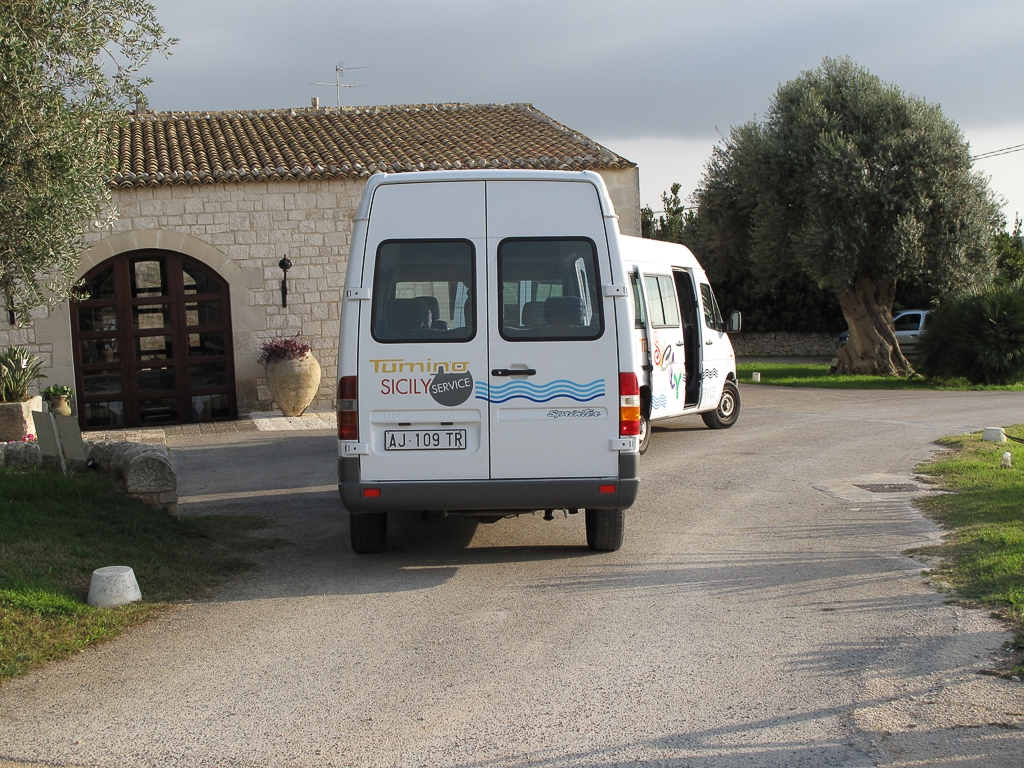 Sicily_360.jpg