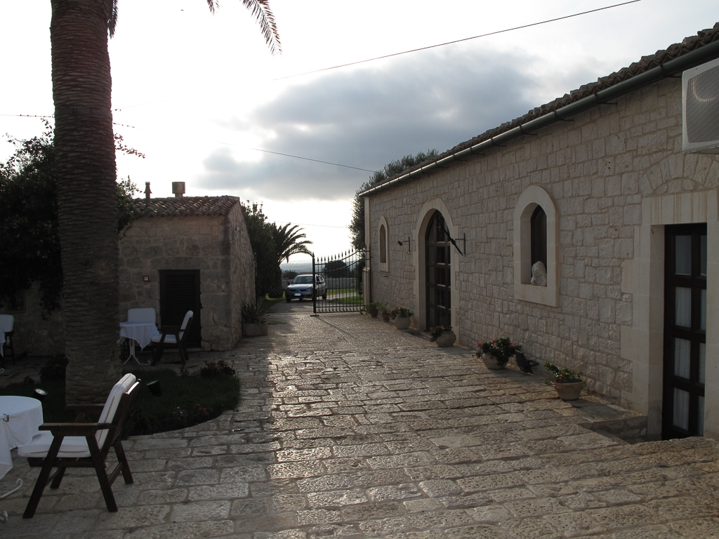 Sicily_370.jpg