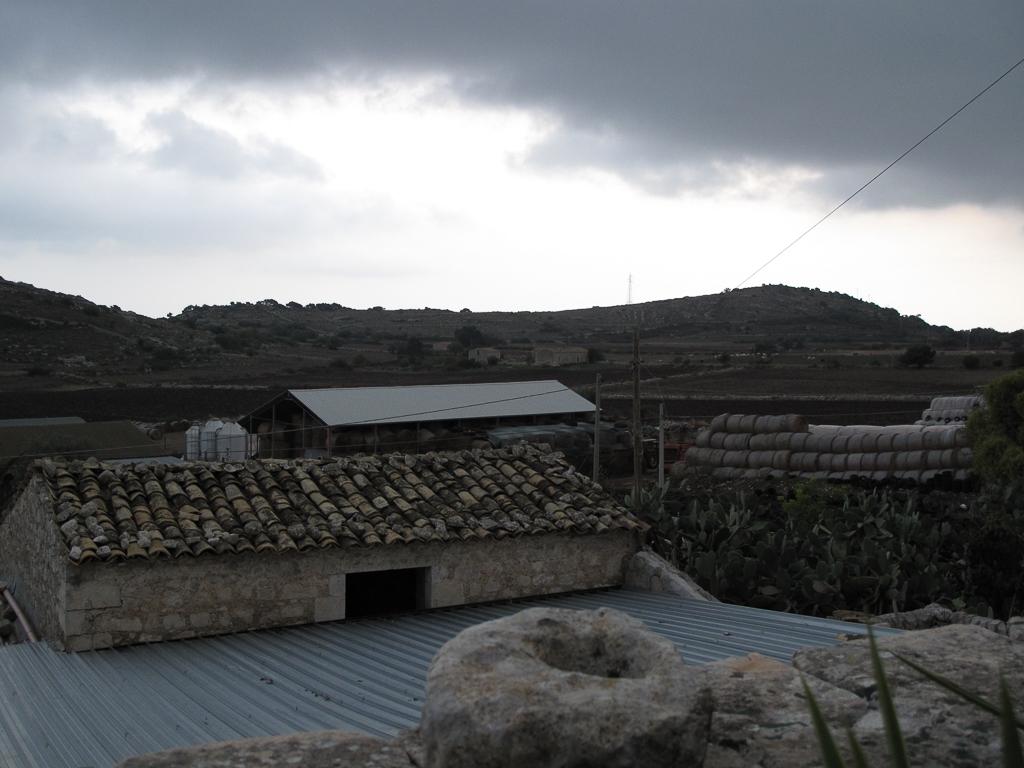 Sicily_405.jpg