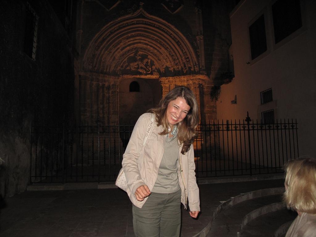 Sicily_412.jpg