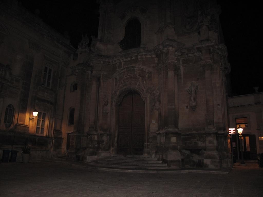 Sicily_417.jpg