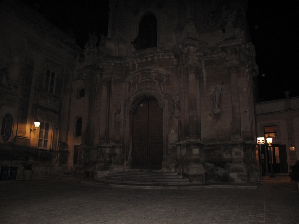 Sicily_418.jpg