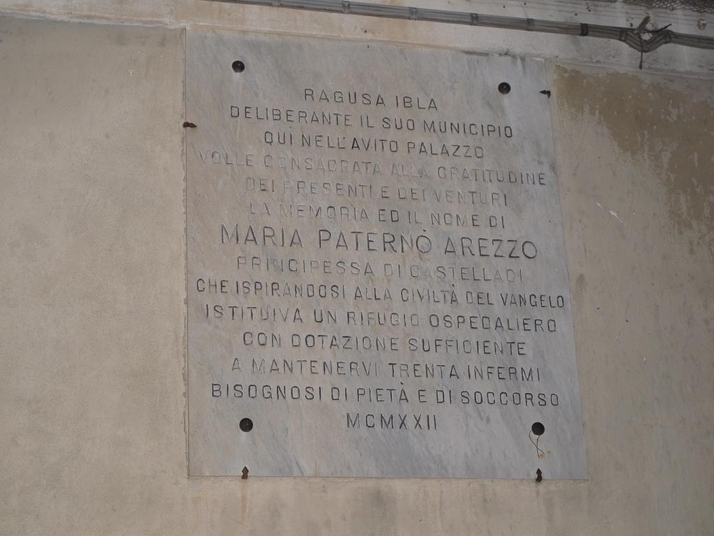 Sicily_420.jpg
