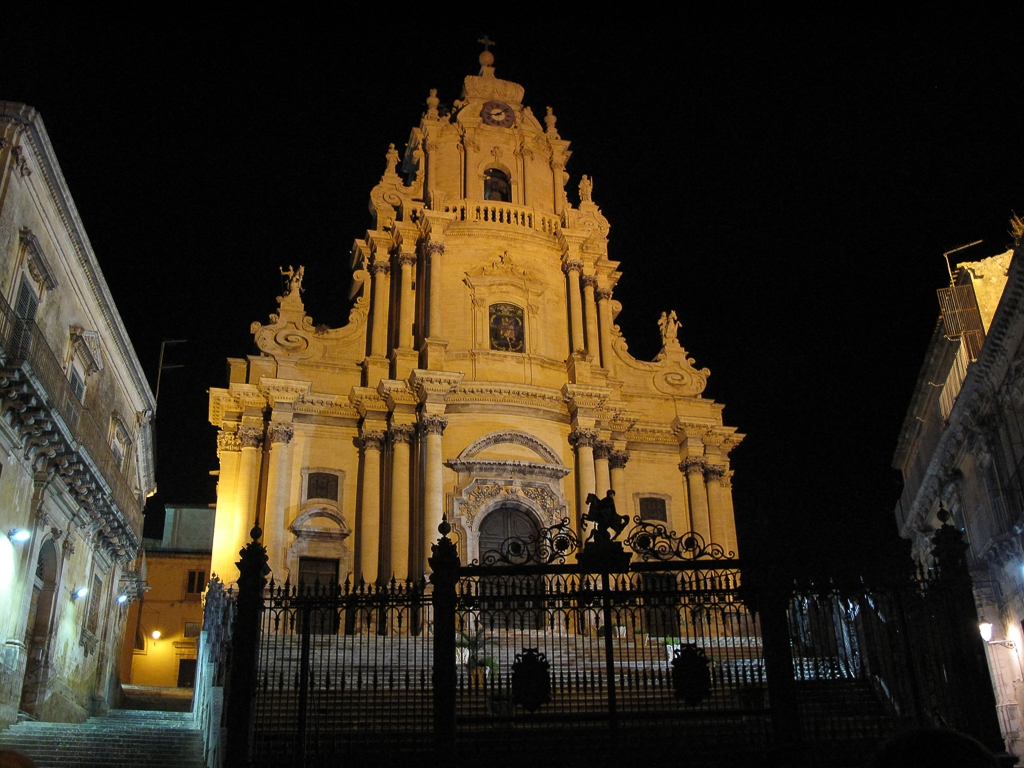Sicily_427.jpg