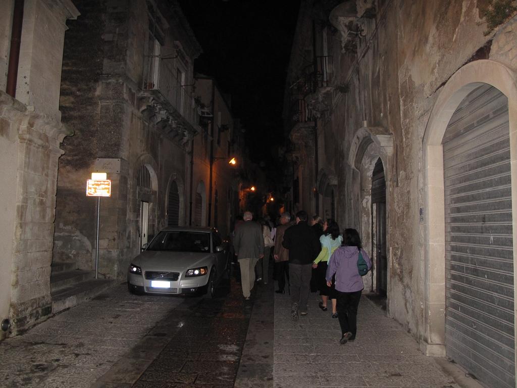 Sicily_428.jpg