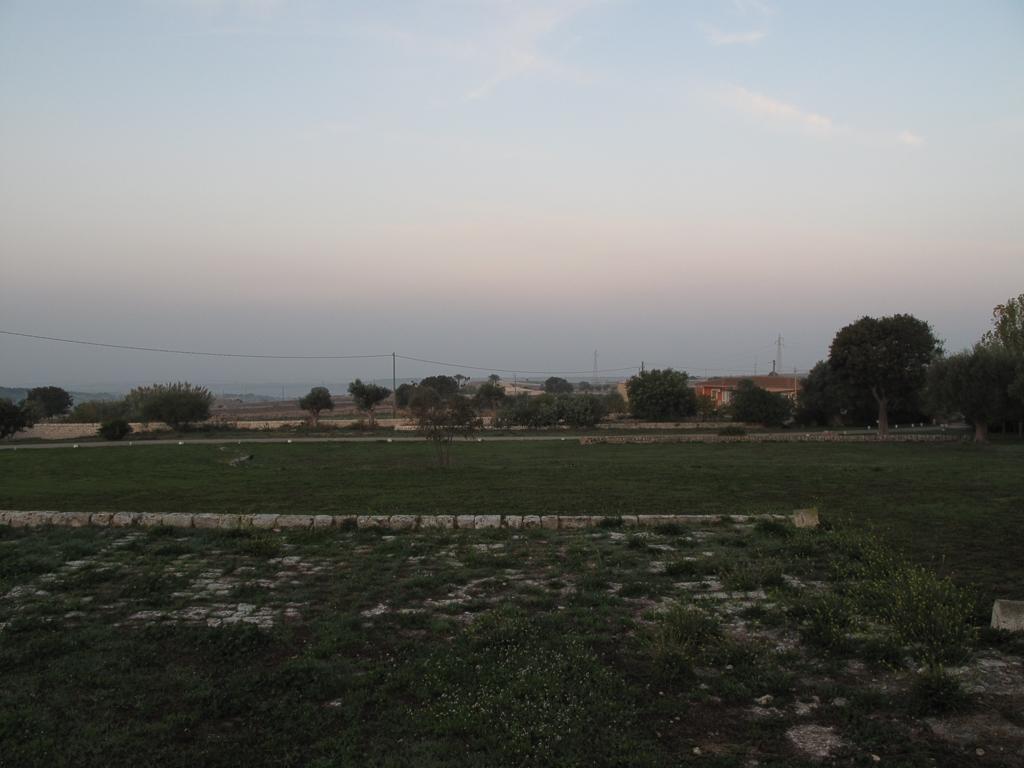 Sicily_430.jpg