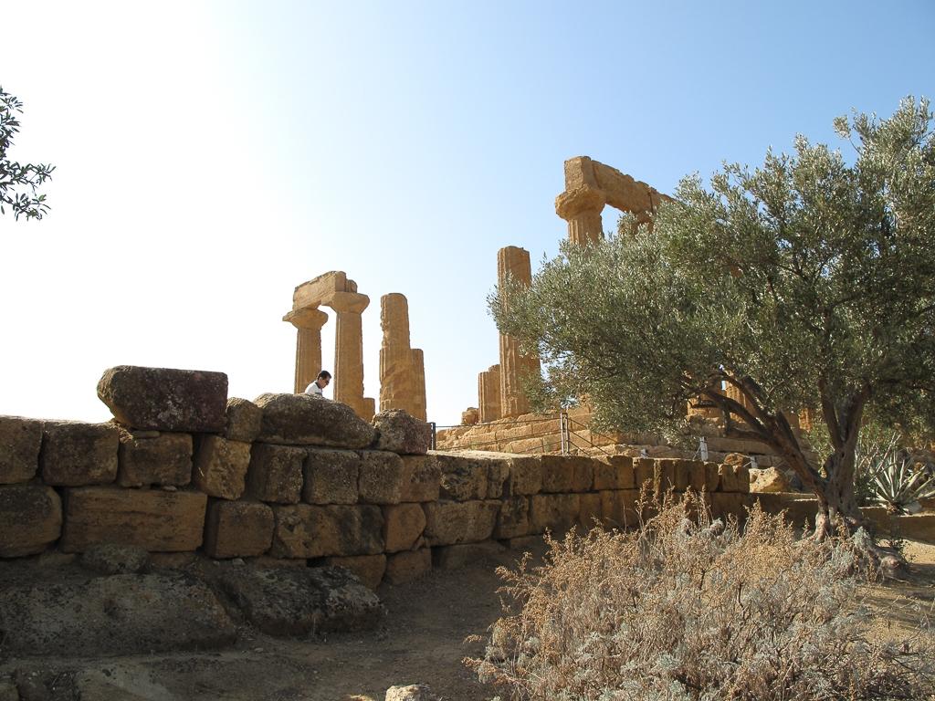 Sicily_436.jpg