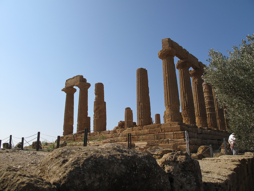 Sicily_437.jpg
