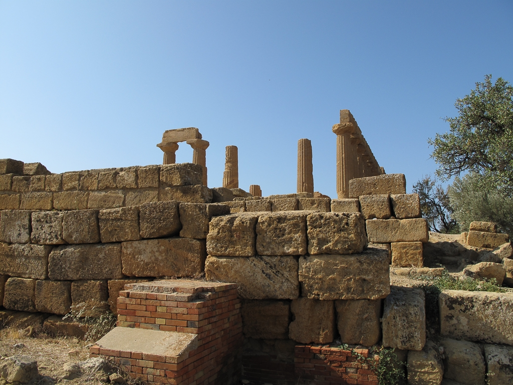 Sicily_441.jpg
