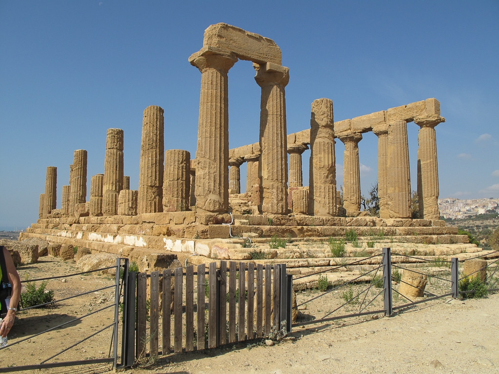 Sicily_444.jpg