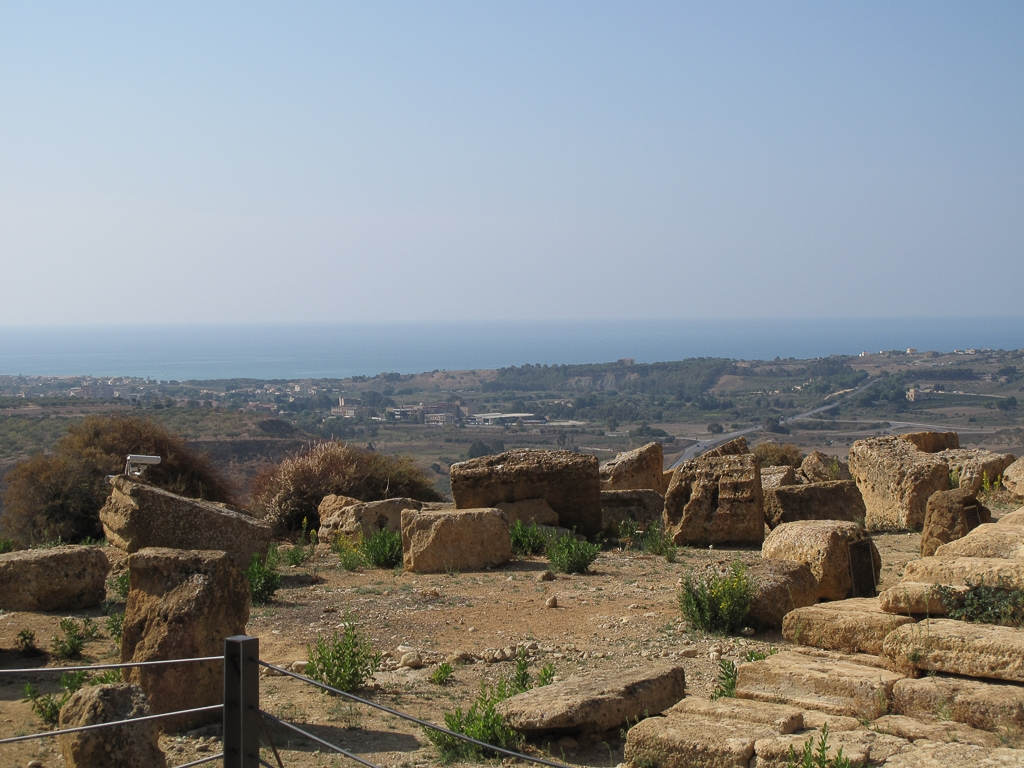 Sicily_446.jpg