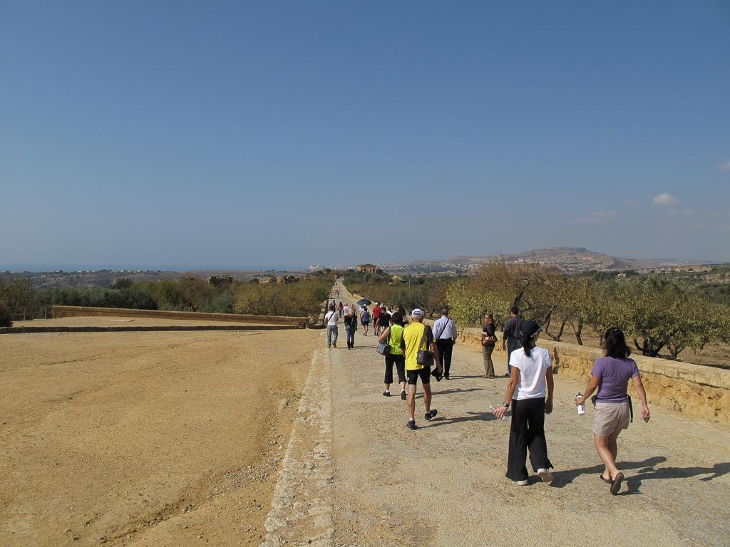 Sicily_450.jpg