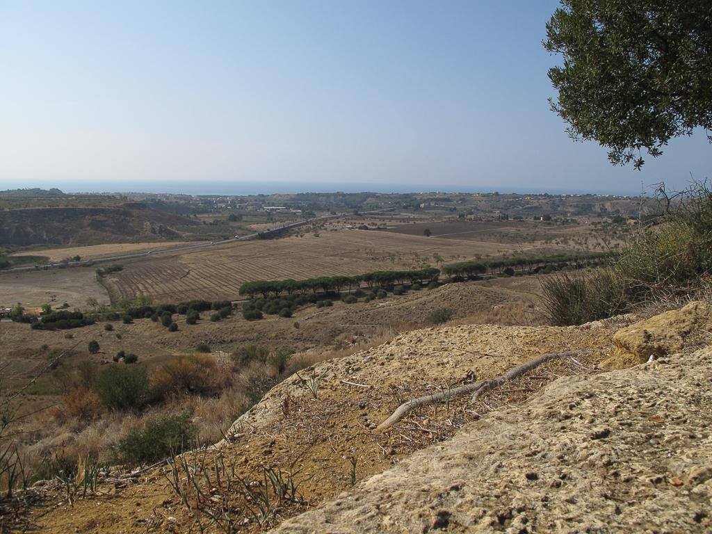 Sicily_453.jpg