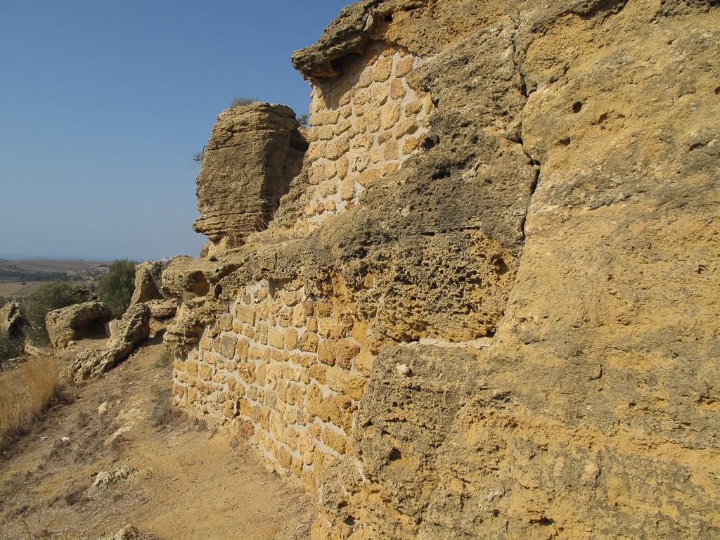 Sicily_454.jpg