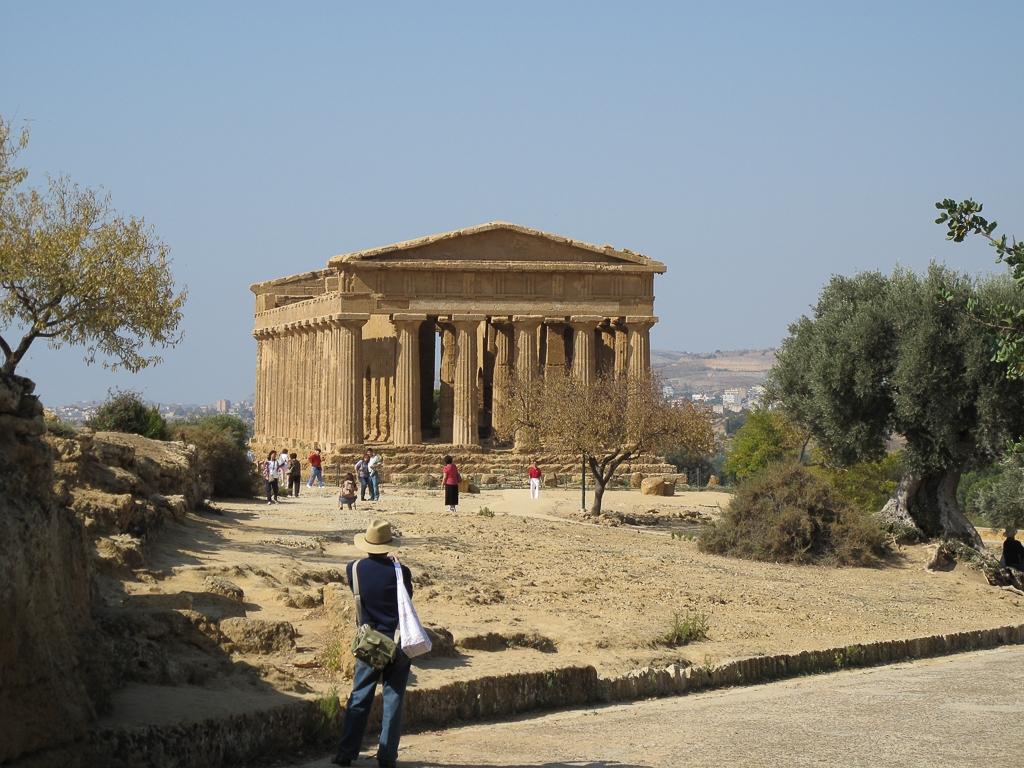 Sicily_457.jpg