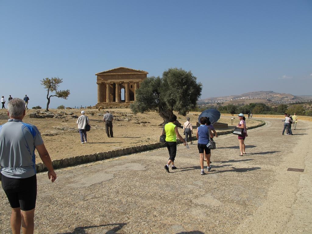Sicily_459.jpg