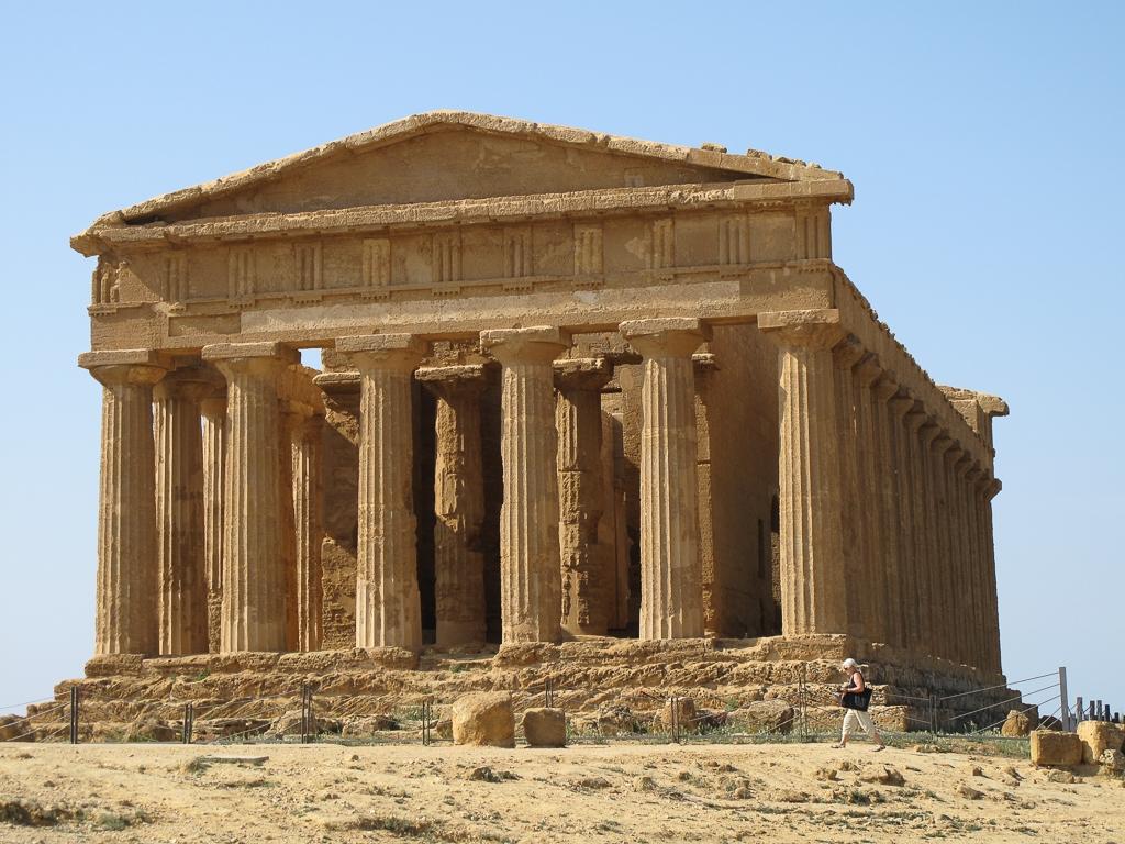 Sicily_462.jpg
