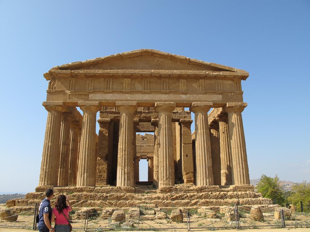 Sicily_464.jpg