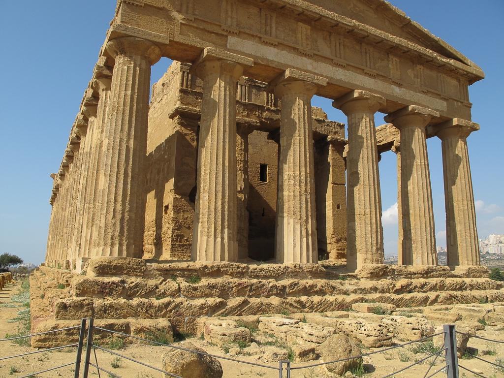 Sicily_465.jpg