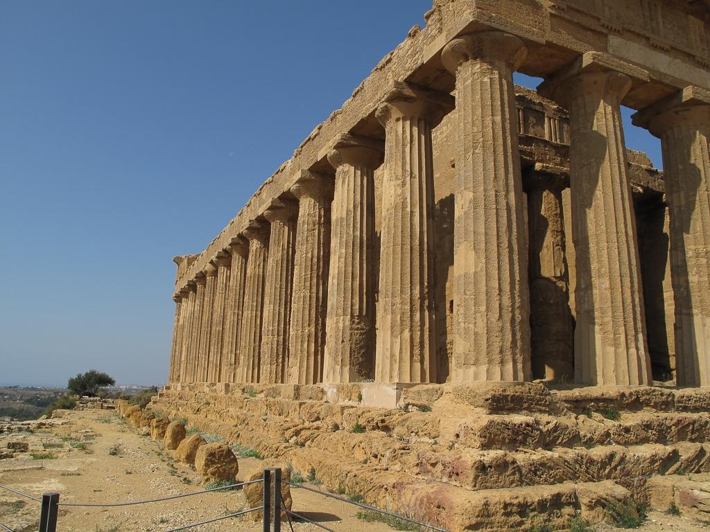 Sicily_466.jpg