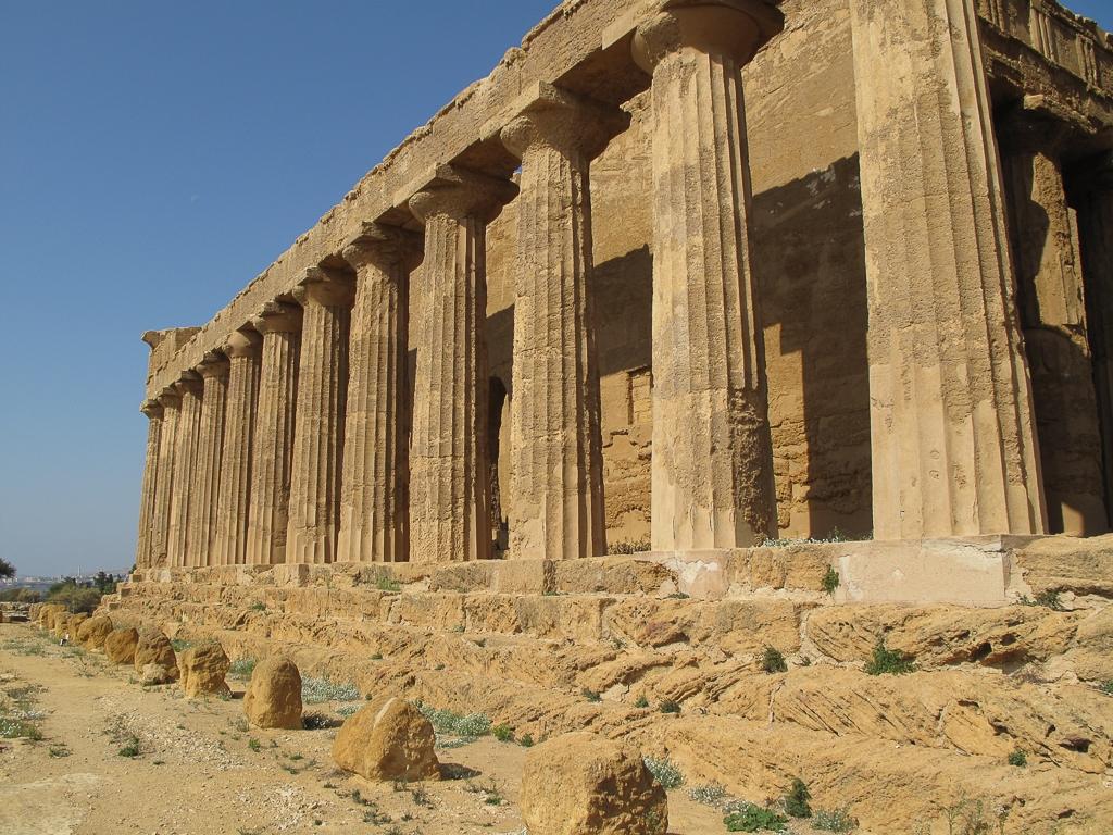 Sicily_468.jpg