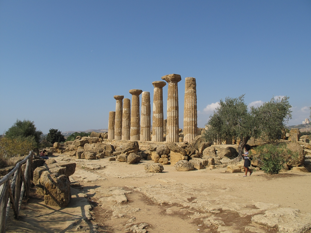 Sicily_473.jpg