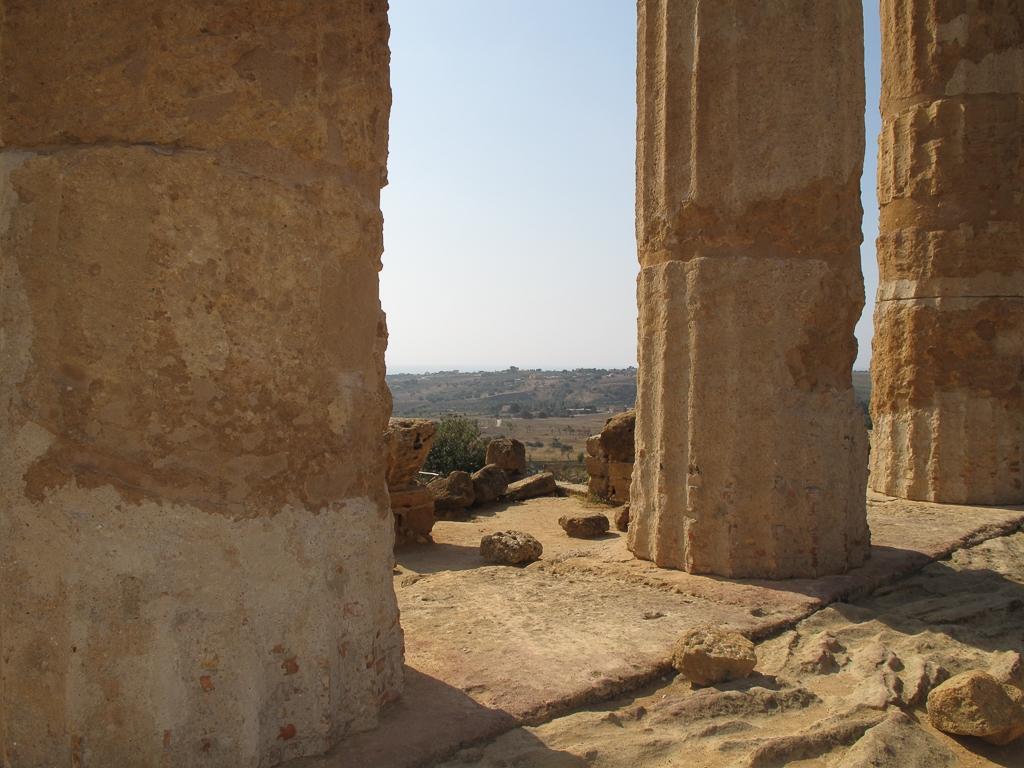 Sicily_479.jpg