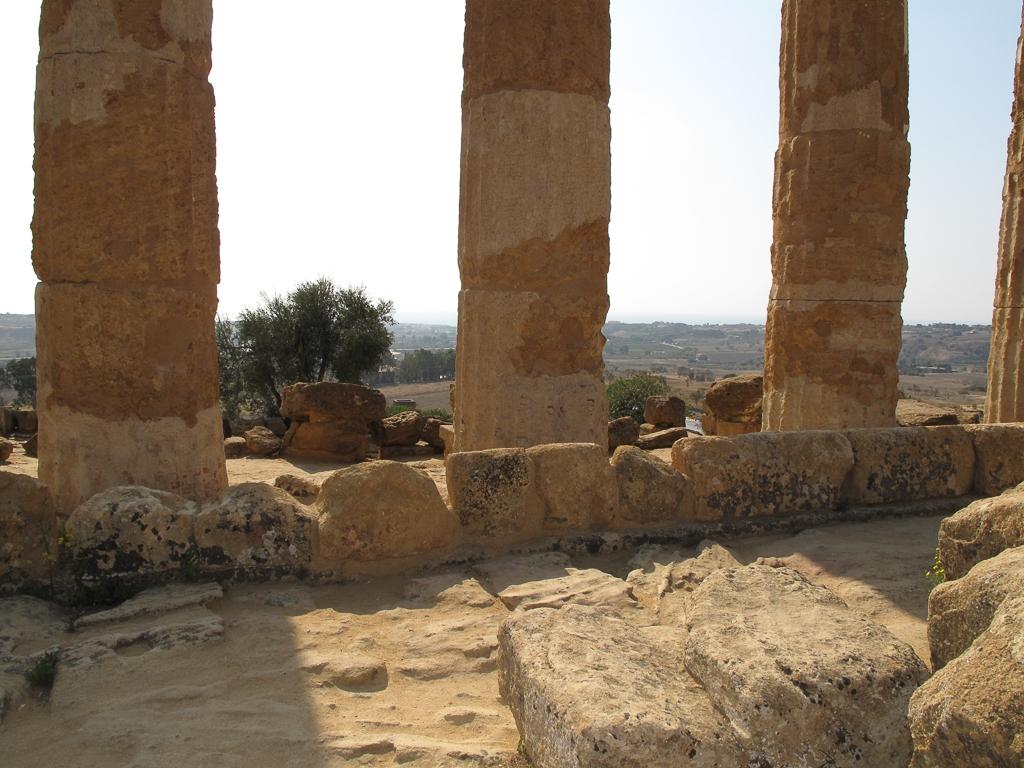 Sicily_483.jpg