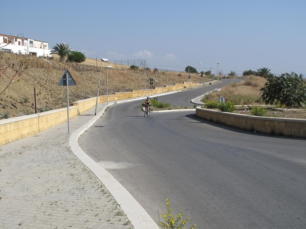 Sicily_489.jpg
