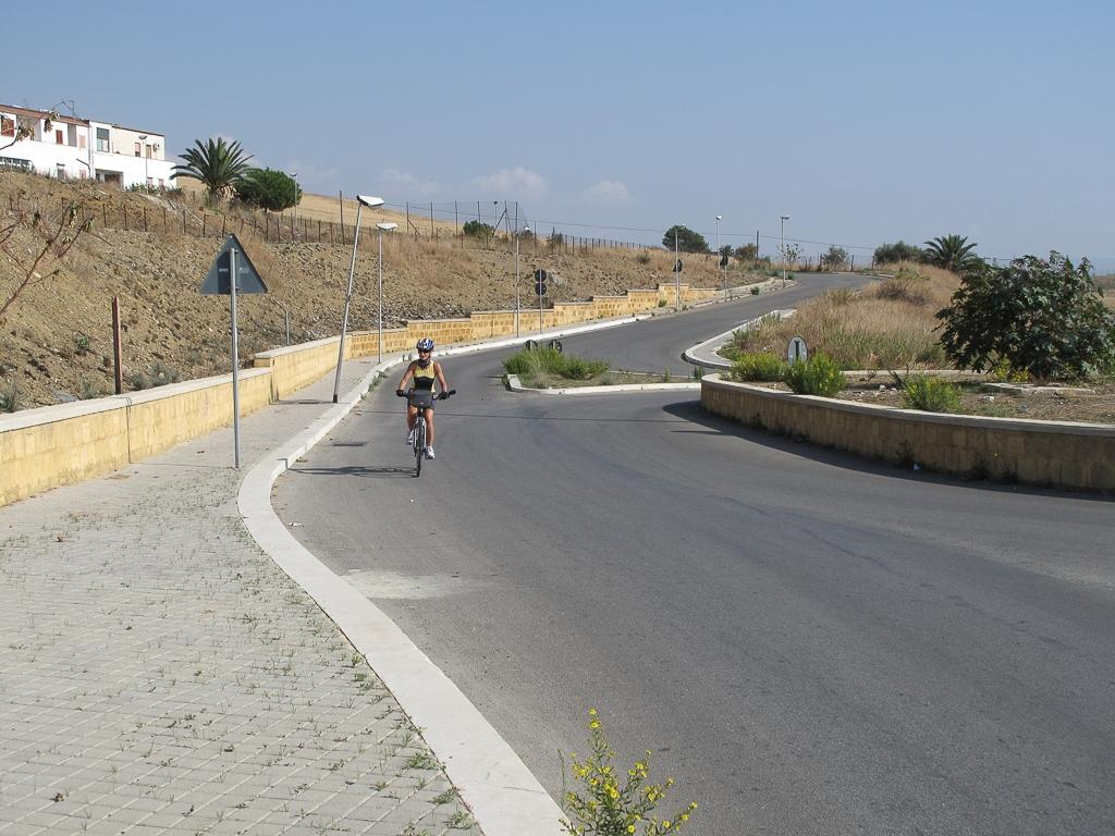 Sicily_490.jpg