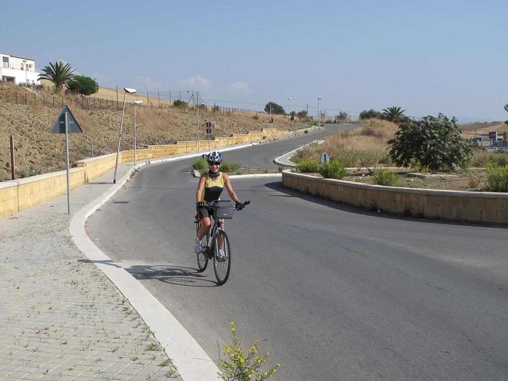 Sicily_491.jpg