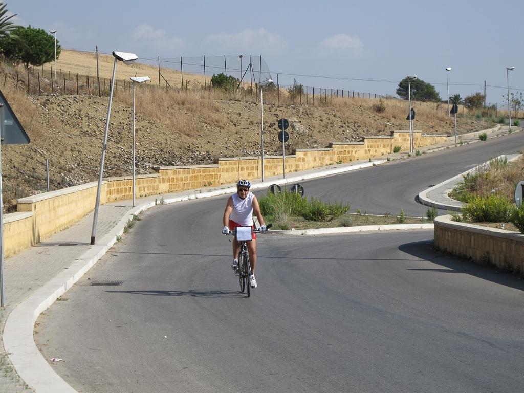 Sicily_492.jpg